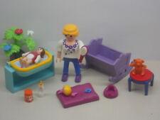 Playmobil Spielzeug Kinder Baby Rassel Puppen Teddy Zubehör Ersatzteile