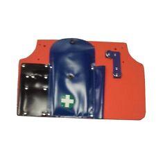 Husqvarna 505690510 Multi-Purpose Arborist Tool Belt Holster Carrier First Aid