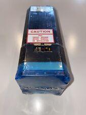 TCAS Indicator 066-50001-3102 IVA-81A