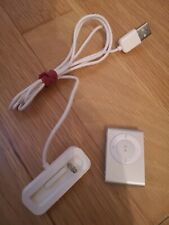 Apple Ipod Shuffle 1Gb MP3 Player stc1