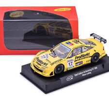 Slot.it CA36B Opel Calibra V6 Norisring ITC 1996 Slot Car SICA36B 1/32