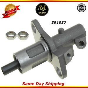 Brake Master Cylinder For 03/09 Audi A6 Quattro Volkswagen Passat 2.0L 2.8L 3.2L