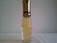 Vintage GUERLAIN CHAMADE 45ml EDC Spray Women's Perfume Fragrance RARE HARD FIND