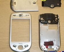 Genuine O2 XDA II 2 Full Fascia Cover Housing Chassis