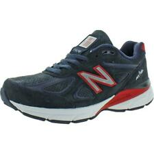 New Balance Womens 60th Anniversary Special Edition Running Shoes BHFO 5855