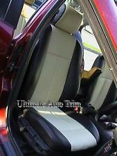 CUSTOM TAILOR SEAT COVER BMW 3 SERIES E46 SEDAN 318i,320i,323i,325i,328i,330i,M3