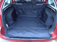 LAND ROVER FREELANDER 2 PREMIUM Car Boot Liner Mat Heavy Duty 100% WATERPROOF