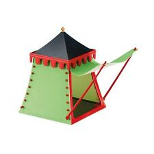 "New! PlayMobil 6495 ""Roman Tent"" Children Playset"
