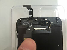 BLACK ORIGINAL OEM LCD SCREEN Digitizer Replacement ( grade A ) FOR iPhone 6