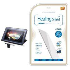 Healing Shield LCD Screen Protector Anti Scratch Film CINTIQ 13HD DTK 1300_Va