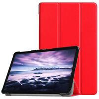 Cubierta para Samsung Galaxy Tab a 10.5 SM-T590N T595N Funda Protectora Estuche