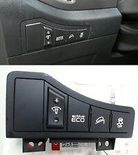 OEM Crush Pad Switch Assembly1EA Kia Sportage 2011 2012 2013 2014 937003W210WK