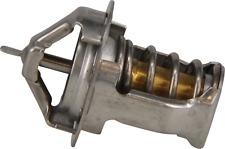 M810500 Thermostat Fits John Deere 4x2 Hpx Gator 6x4 Gator F912 F915