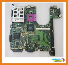 Placa Base Hp Compaq 8510p 8510w Motherboard 6050A2163501 / 481537-001