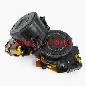 Lens Zoom Unit For Canon PowerShot A490 A495 Digital Camera Repair Part