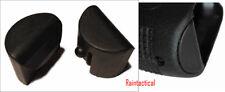 For Glock Grip Frame Plug Fits Large Frame Models 17 22 34 35 20 21