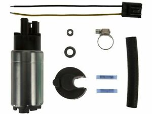 For 1998-2002 Chevrolet Prizm Electric Fuel Pump In-Tank 72379WR 1999 2000 2001