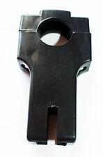 Halter Handprotektoren Handschutz Bashan BS 200 S7 250 S11 Quad ATV
