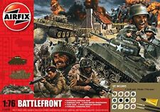 Airfix A50009 Battle Front In 1 76