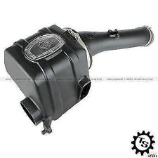 2007-2014 Toyota Tundra V8 aFe Momentum GT Pro Dry S Cold Air Intake System CAI