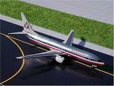 Gemini Jets - American B737-823   GJAAL160  1:400 Scale