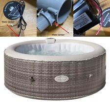 Clever Spa Temperature Sensor Aqua Spa Wave Spa
