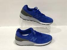 New Balance 999 Re-Engineered Suede blue grey MRL999BB