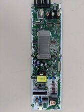 "PHILIPS 32"" BACLFAG0201 Mainboard 32PFL4664/F7"