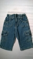 Seed Denim Baby Boys' Bottoms