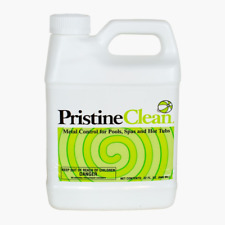 Pristine Clean by Pristine Blue (32 oz)