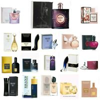 HANDBAG PERFUMES 25MLedp MESSAGE FOR FULL LIST B4 YOU BUY COMES IN BOTTLE SHOWN