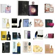 PERFUME AFTERSHAVE 25ml EDP MESSAGE B4 U BUY FOR FULL LIST COMES IN BOTTLE SHOWN