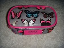Kenneth Cole reaction butterfly change purse