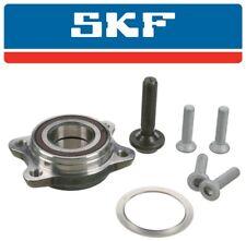 SKF Rear Wheel Bearing Kit AUDI A8 04-10,S8 07-09 VW OE #: 4E0598625