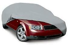 Complete Waterproof Car Cover fits NISSAN PRIMERA SALOON/HATCH (NSP/CC)