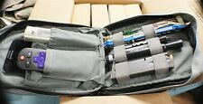 Molle Ii Leaders Equip. Pouch / Bag. Brand New In Package Organizer See Pics