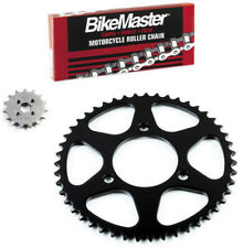 JT Chain/Sprocket Kit 15-47 for Honda MB5 1982