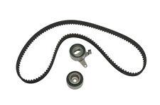 Goodyear GTK0179 Engine Timing Belt Kit Fits Ford Mazda Mercury 1990 To 2005