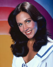 ERIN GRAY BUCK ROGERS IN THE 25TH CENTURY 8X10 PHOTO