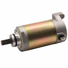 Démarreur Motor Starter Motor For amaha YFM250 RAPTOR YFM 250 ATV 3C5-81890 new