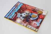 TOPOLINO ORIGINALE MONDADORI WALT DISNEY N° 2869  EDICOLA [EO-056]