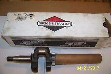 Briggs & Stratton Crankshaft #691450 replaces 498562/699010/694440 NEW NOS
