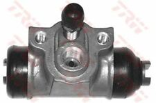 bwc234 TRW Cilindretto freno ASSE posteriore. DESTRO SINISTRO