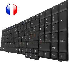 Clavier Original Francais Azerty pour Acer - KB 9j.n8782.c2f 6037b0021609