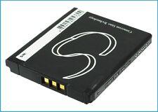 3.7V battery for Canon PowerShot A3400, PowerShot ELPH 110 HS, PowerShot A3400 I