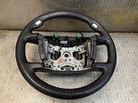 BMW E65 Steering Wheel 7 SERIES E65 E66 E67 OEM USED 6761743