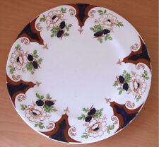 Pottery Platters c.1840-c.1900 Date Range