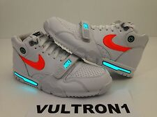 "Nike Air Trainer 1 Mid ""Wolfstein Prototype 3"" Custom Size 10.5"