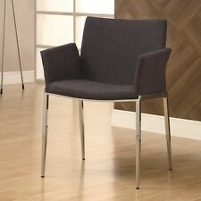 Coaster CHAIR Set of 2- 120722 Dining Chair NEW