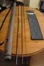 Hardy Feeder Fishing Rods